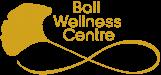 Bali Wellness Centre